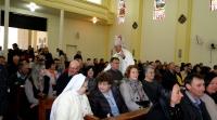 Segunda ordenação presbiteral ...