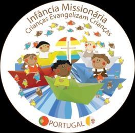 Infância Missionária de Portug...