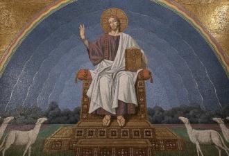 Semana pela Unidade dos Cristã...