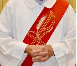 Nota de apoio ao Papa Francisc...