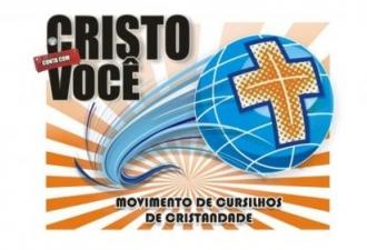 Grupo Executivo Diocesano do C...