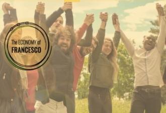 Economia de Francisco: Uma pro...