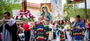 A importância dos latinos no f...