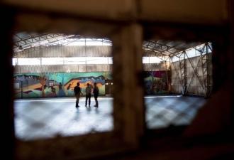 Pastoral Carcerária pede reduç...