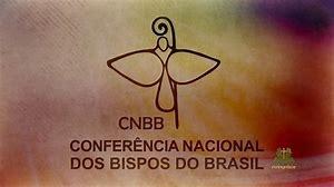 CNBB divulga tradução do decre...