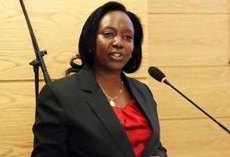 Angola - Dois casos de coronav...