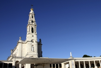 Covid-19: Conferência Episcopa...