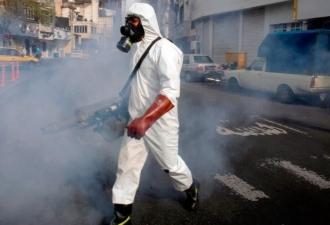 Irã desafia pandemia e sanções...