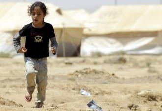 Coronavírus: UNICEF, 460 mil p...