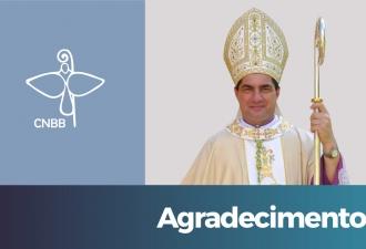 O Papa Francisco aceita renúnc...