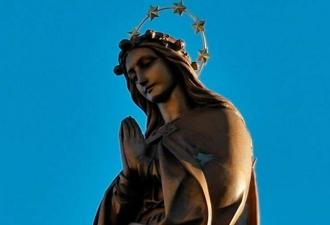Coronavírus: Arcebispo propõe ...