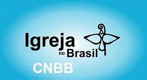 CNBB recomenda manter o distan...