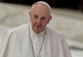 Pe. Spadaro explica declarações do Papa ...