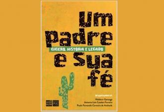 Editora da PUC Rio lança e-boo...