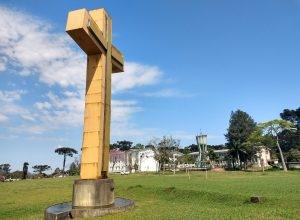 Diocese realiza 20ª Romaria da...
