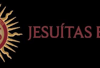 NOTA DE SOLIDARIEDADE DOS JESU...