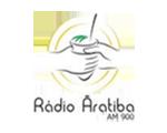 radioaratiba.com.br