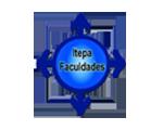 itepa.com.br