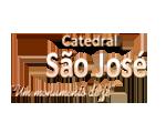 catedralsaojose.org.br