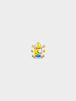 São Francisco de Assis - Mariano Moro